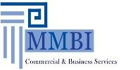 MMBI is your business resource